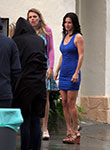 courteney cox arquette 4