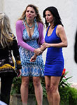 courteney cox arquette 12