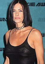 courteney cox arquette 11