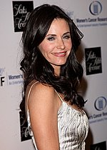 courteney cox arquette 5