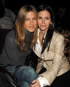 courteney cox arquette 1
