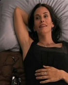 courteney cox arquette 10