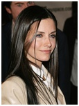 courteney cox arquette 8