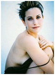 courteney cox arquette 15