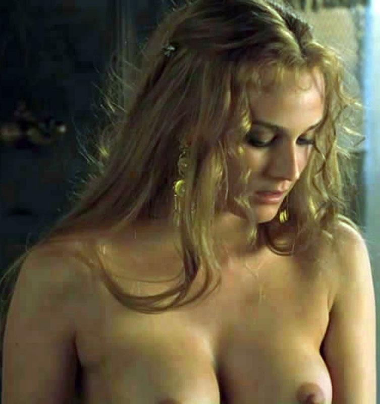 Diane kruger naked picture