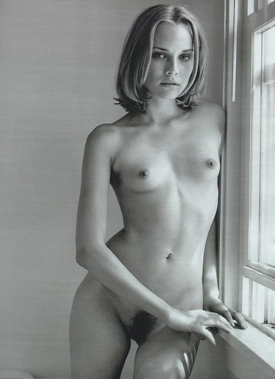 aktrisa-diana-erotika