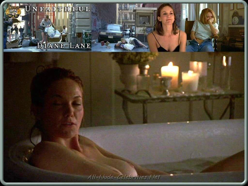 Diane Lane Sextape: Free Celebrity Porn Video c3 - xHamster fr