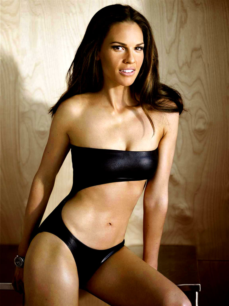 Hilary Swank | Viewing picture Hilary_Swank3.jpg