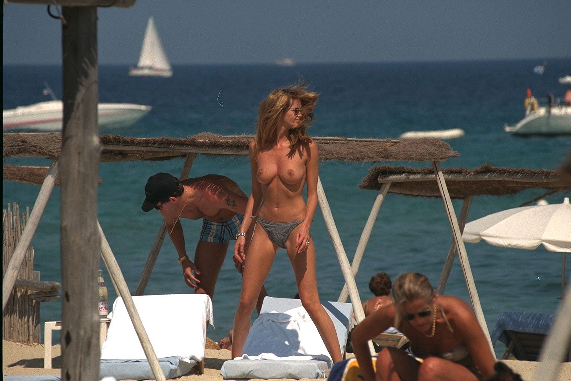 Elle mcpherson nude hentay pic