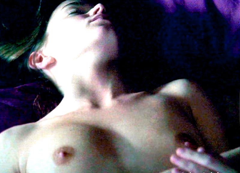 porno-video-emili-blant