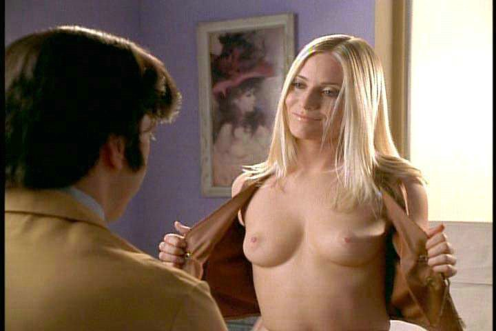 Emily Procter   Viewing picture emily_proctor027.jpg