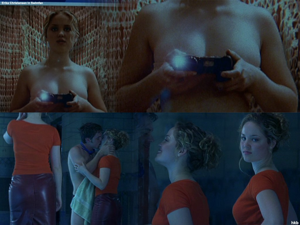 sex symbols nude wemen