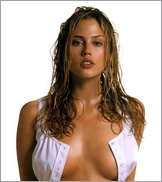 estella warren 6