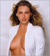 estella warren 7