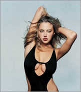 estella warren 11