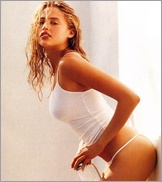 estella warren 15