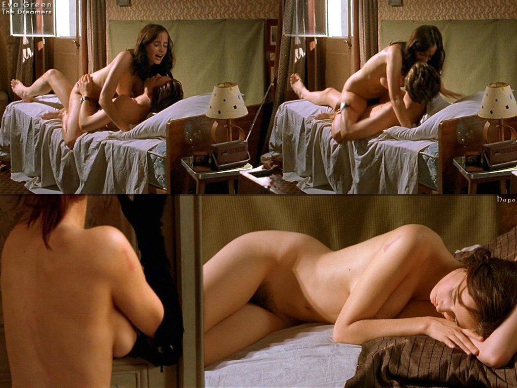порно фотосессия актрис из фильма любовь в большом городе