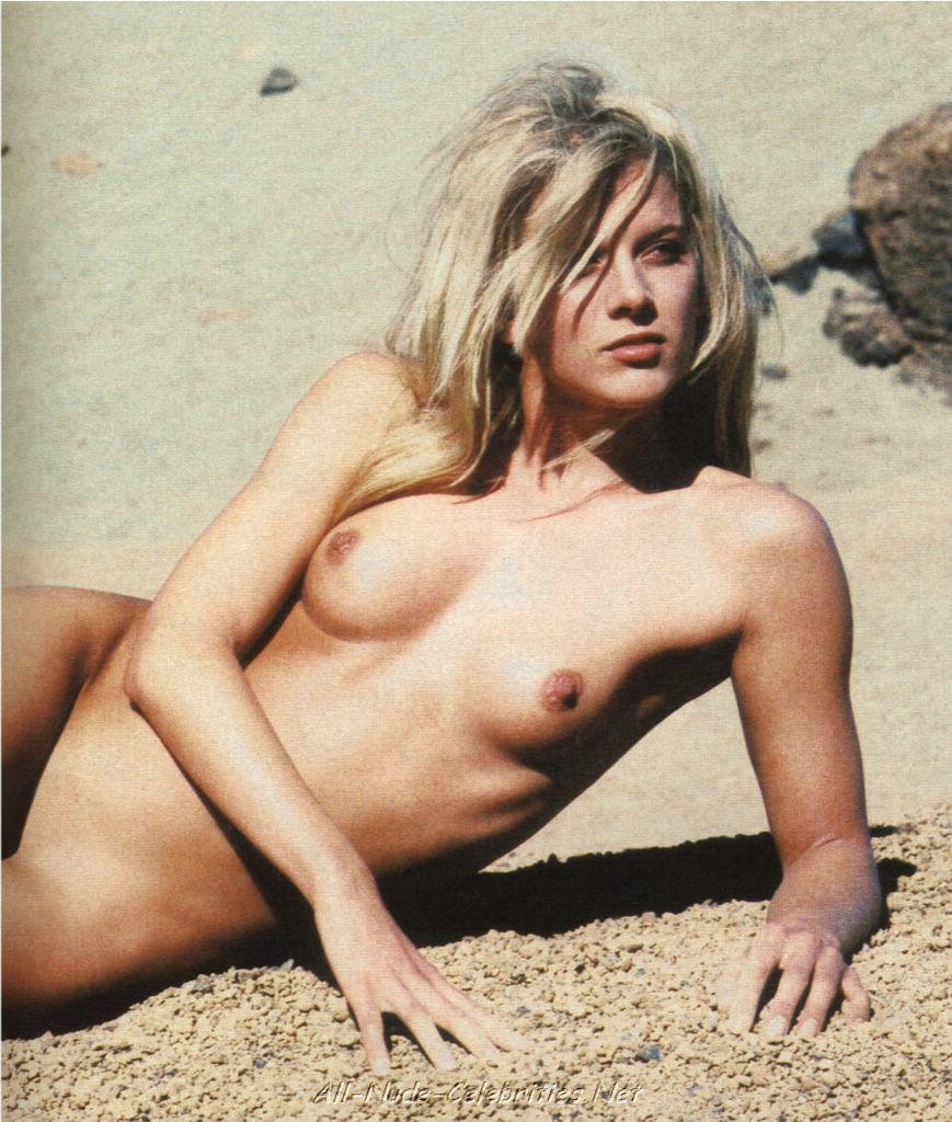 Порно актриса германии ева фото 693-529