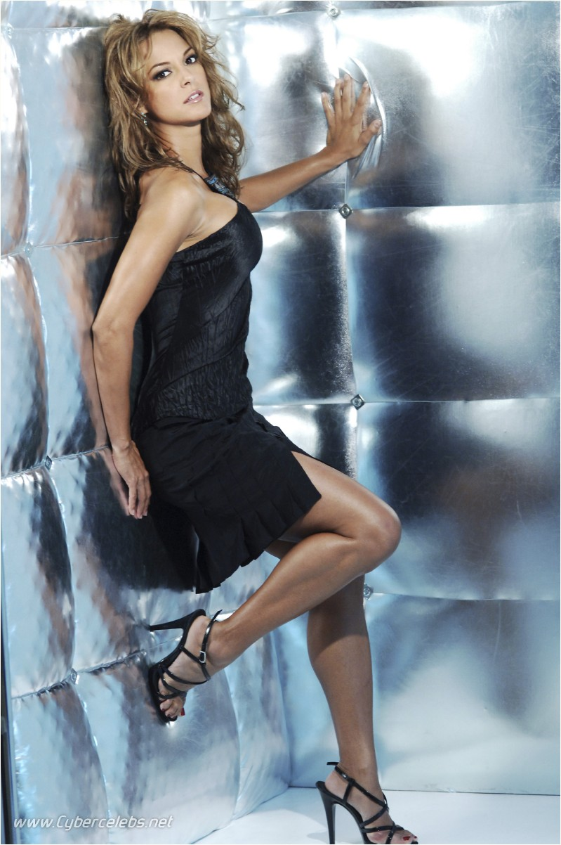 Eva Mendes Nude Pics and Videos -- - Top Nude Celebs
