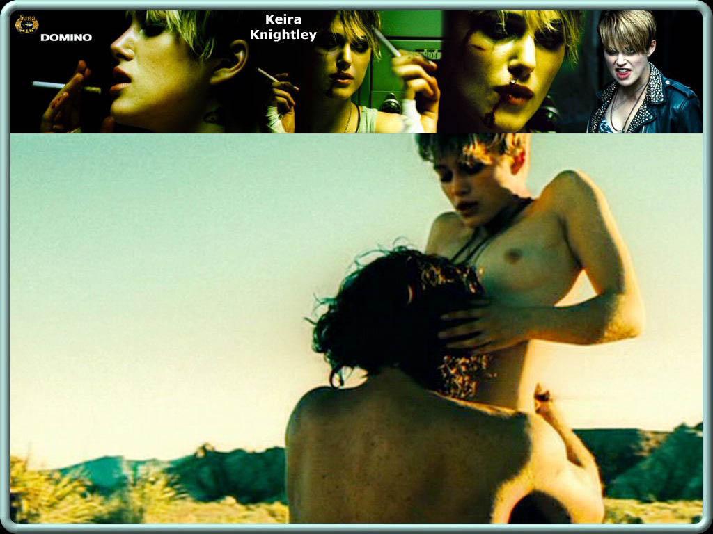 domashnee-eroticheskoe-video-zarubezhnih-zvezd