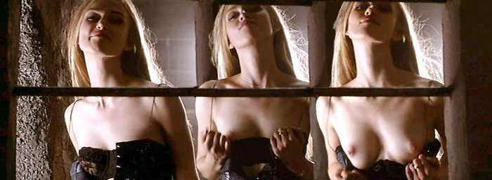 sekti-s-ritualnim-seksom