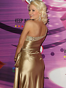 holly madison 14