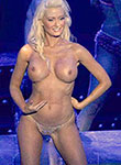 holly madison 15