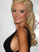 holly madison 5