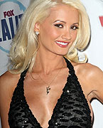 holly madison 12