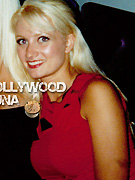holly madison 16