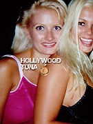 holly madison 17