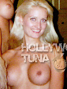 holly madison 20