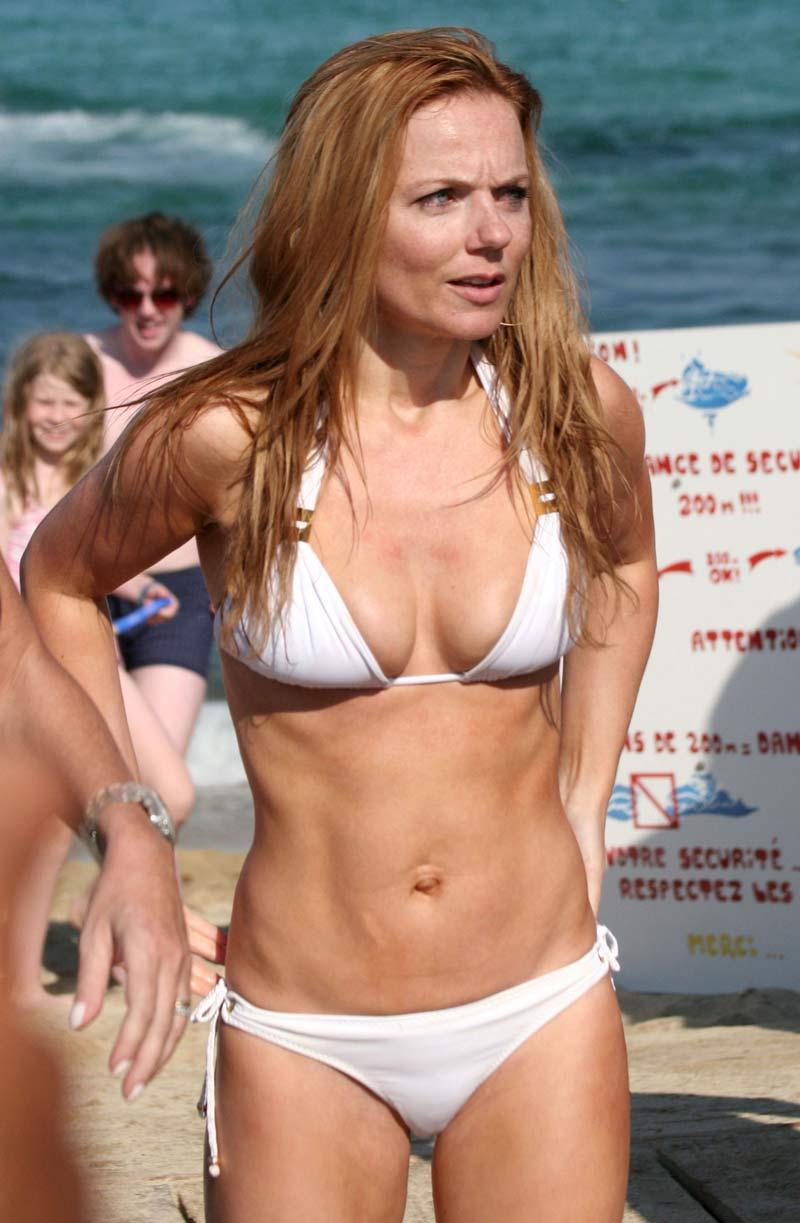 Geri Halliwell | Viewing picture geri_halliwell_01.jpg