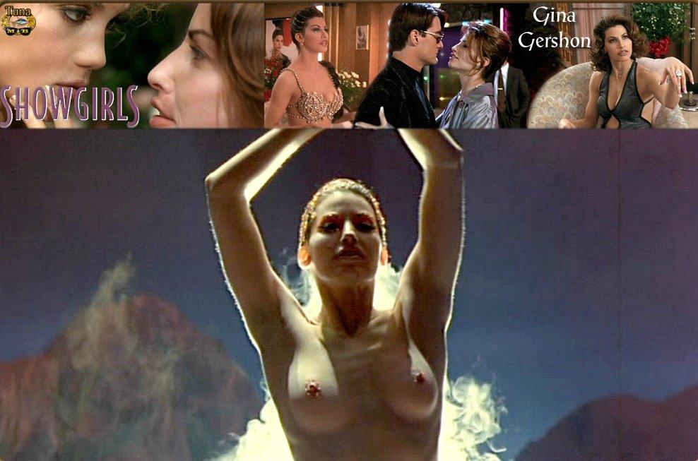 Gina Gershon | Viewing picture gershon_gina31.jpg