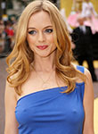 heather graham 6