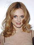 heather graham 4