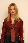 heather graham 10