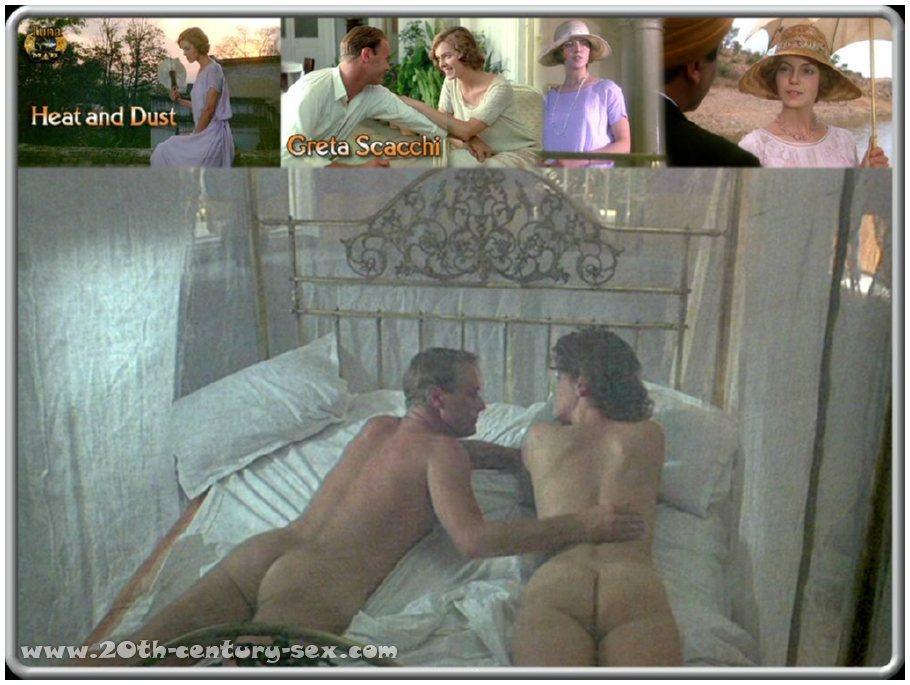 leaked nude celebs