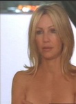 heather locklear 1