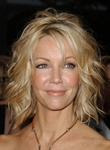 heather locklear 6
