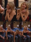 heather locklear 14