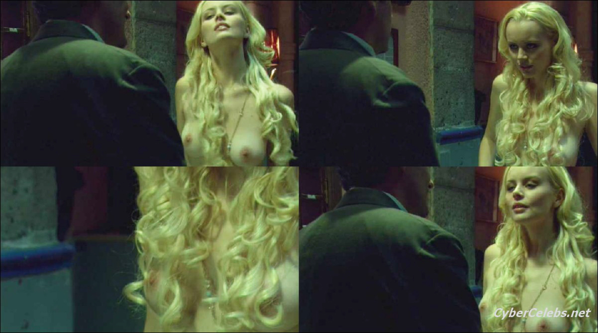 Showing Porn Images For Helena Mattsson Nude Porn Wwwhandy Pornnet
