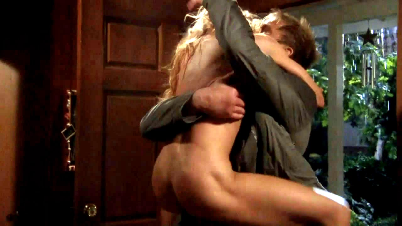 Holly Hunter Sex Scenes 53
