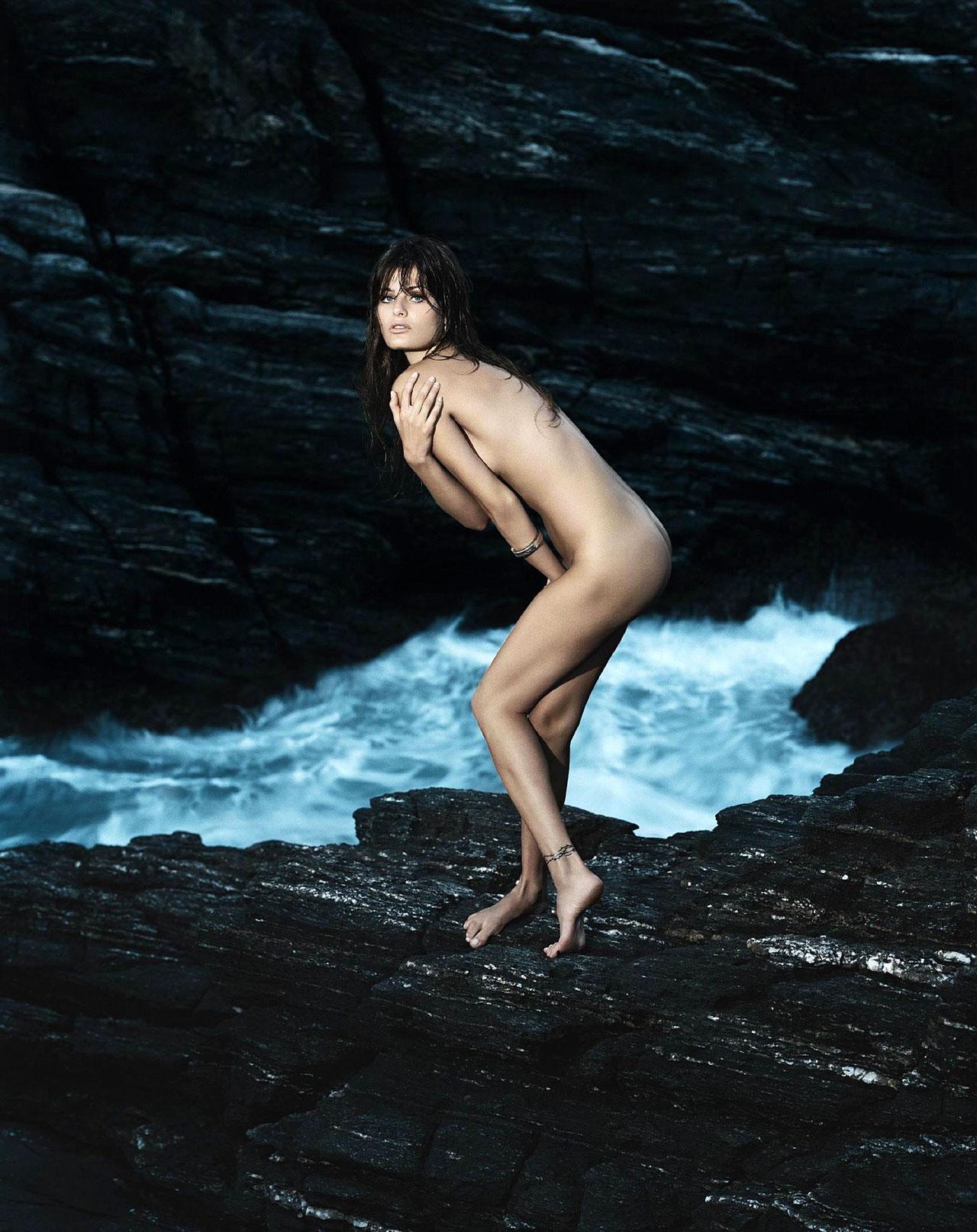 Скс женщин картинки 3 фотография