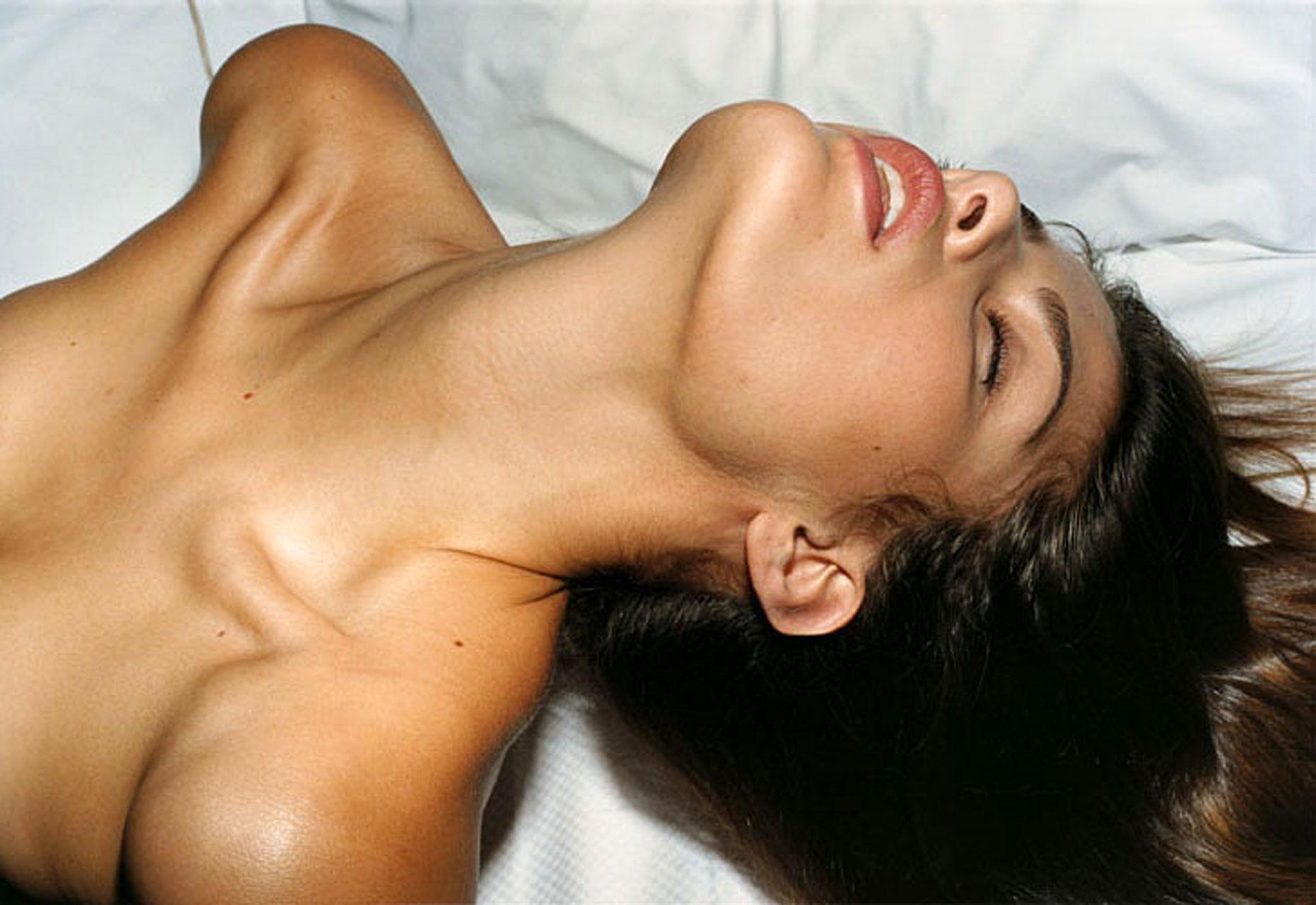 Супер оргазм девки 7 фотография