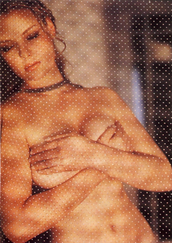Katherine heigl nude butt pics