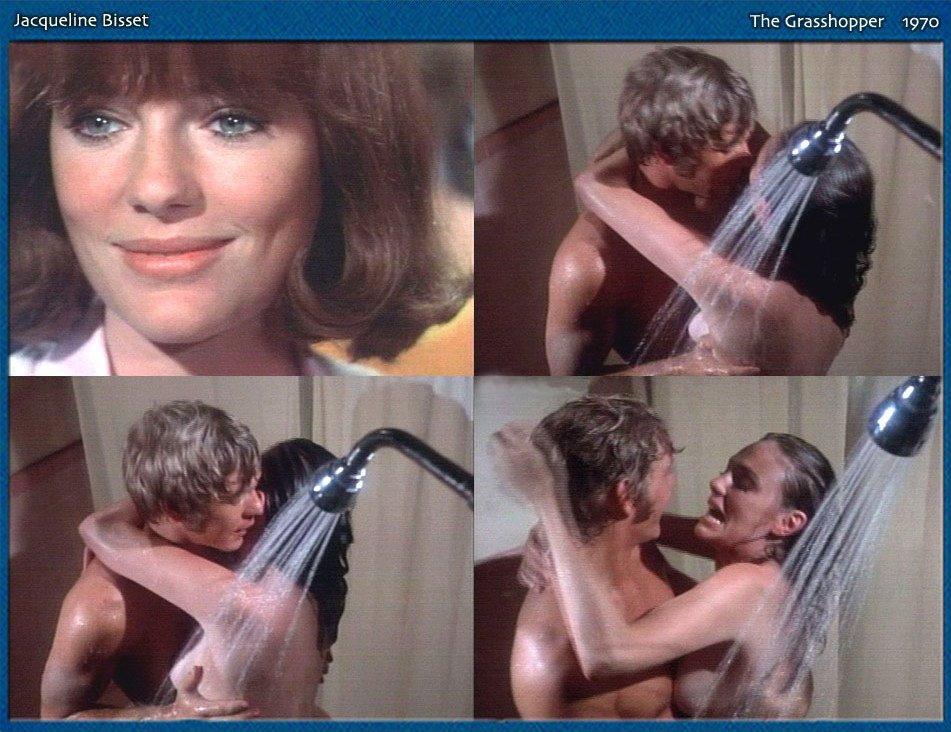 Female homosexuality images naked