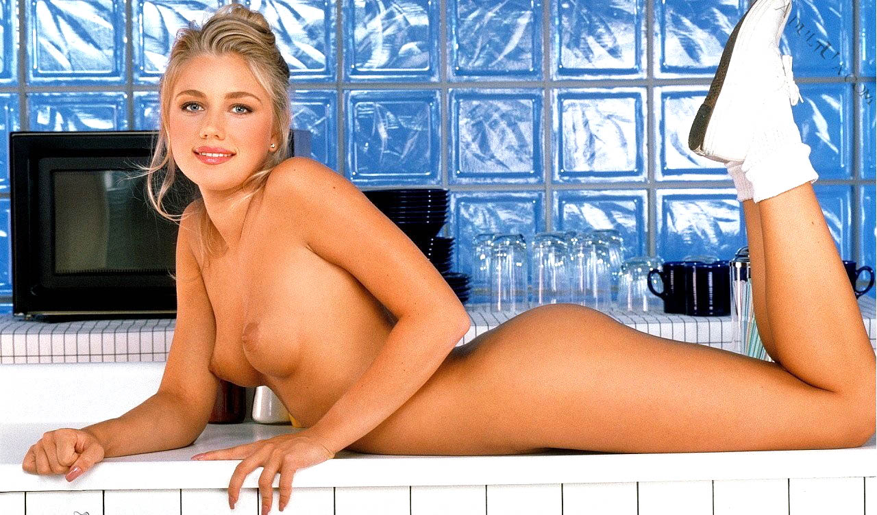 image Jacqueline lovell nude bowling complete part 1 of 3