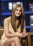 ashley greene 8