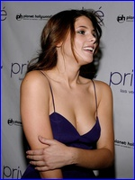 ashley greene 13